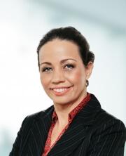 Gina M. Berry