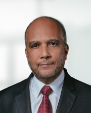 Michael F. L. Allen