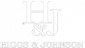 Higgs & Johnson