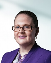 Lori C. Nelson