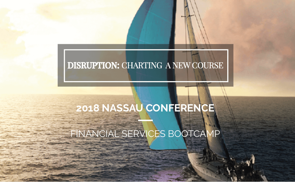 Trust Attorney to Present at the Nassau Conference Bootcamp